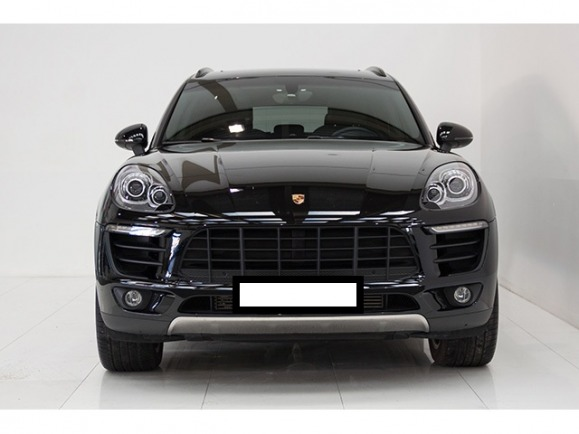 porsche macan 3 0 s diesel passion auto prestige. Black Bedroom Furniture Sets. Home Design Ideas